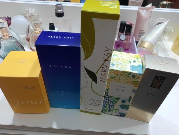 Продам женские парфюмы от MaryKay