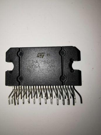 TDA 7560 circuit integrat amplificator auto nou