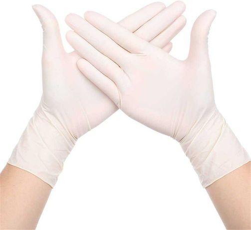 Перчатки Vita Pharma