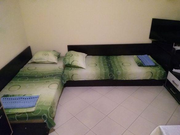 апартамент за нощувки в центъра на Варна Винс