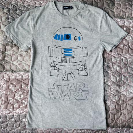 Тениска на Star Wars, Размер S