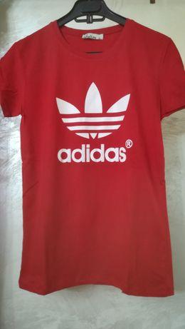 Tricou Adidas S M L XL