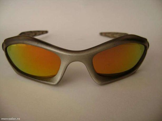 Ochelari de soare ASCIS AS3521K categoria 3 Italy