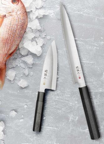 KAI Seki magoroku kinji&hekiju, Японски нож, включена доставка