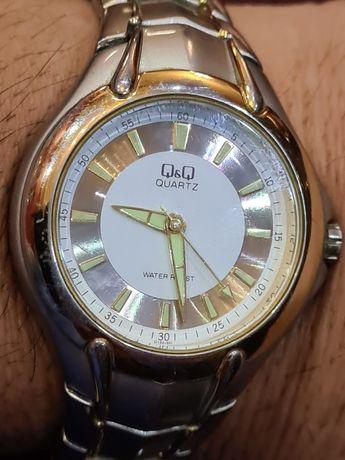 Часы Quartz мужские