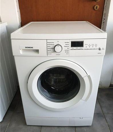 Masina de spălat rufe Siemens  S 16 644