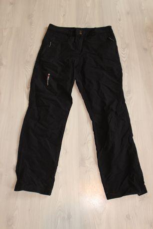Pantaloni munte/trekking/casual BASECAMP, femei, marime 42 (L)