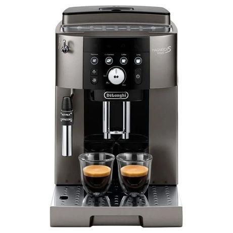Кофемашина DeLonghi ECAM 250.33  TB