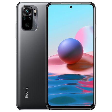 Xiaomi redmi not 10 s