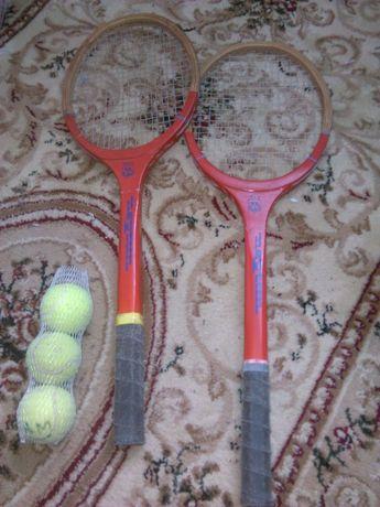 palete de tenis romanesti