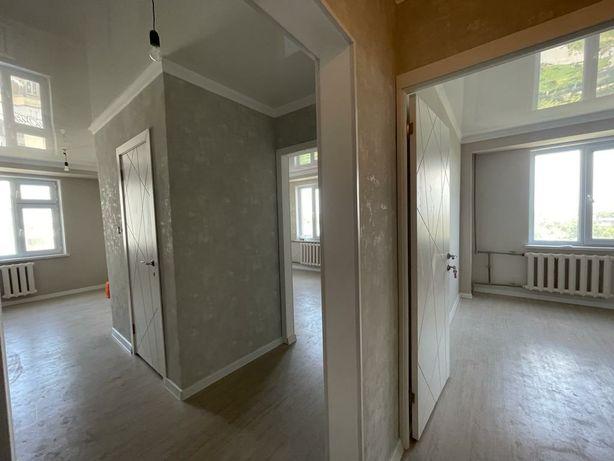 Продажа шикарной квартиры
