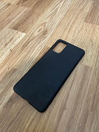 Husa Samsung Galaxy S20 Plus + / S20 Plus 5G Ultra Slim Neagra