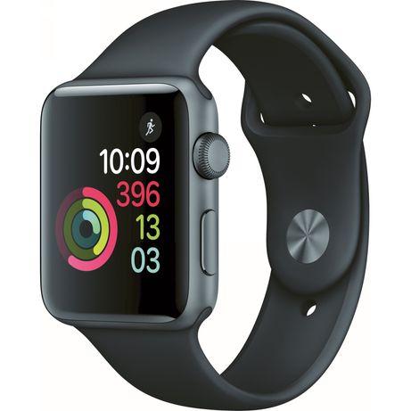 Vand appel watch 2 42 mm