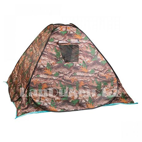 Продам новую палатку для  Жаркой любви с любимой женшиной