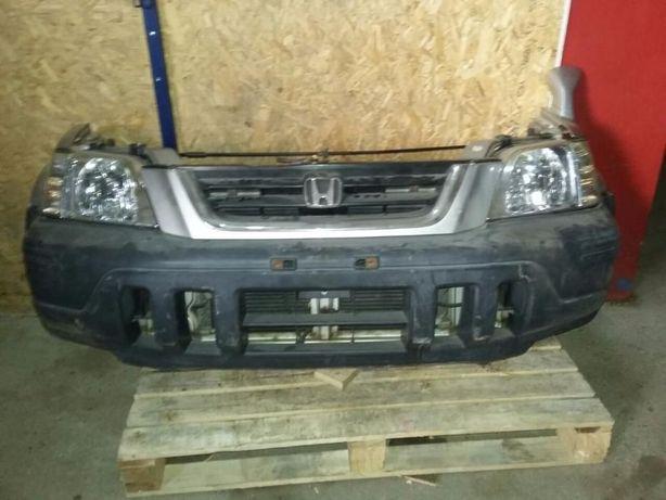 Ноускат Хонда CR-V