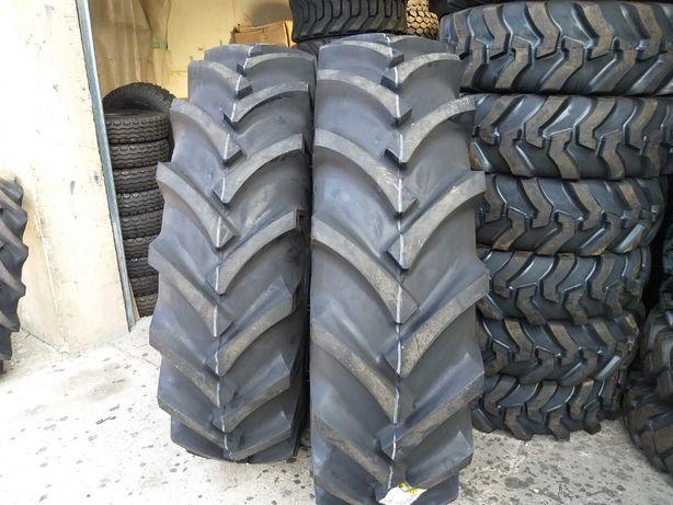 Cauciucuri noi 16.9-30 tractor spate anvelope OZKA 10 pliuri garantie