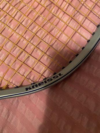 Racheta tenis Kneissl