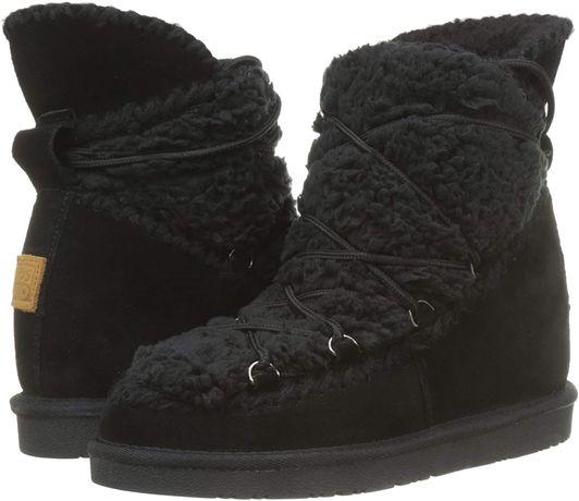 Боти Gioseppo Slouch Boots #40