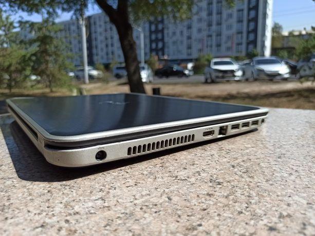 Dell Inspiron intel core i5 - город Алматы