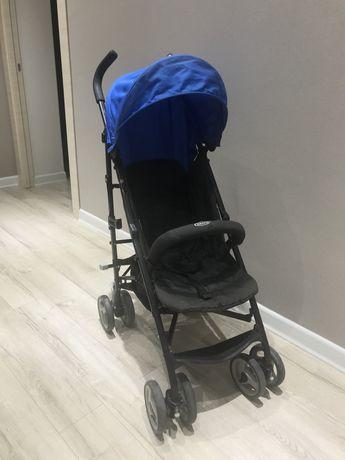 Детская коляска Graco _США