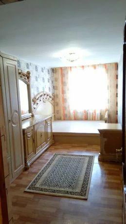 Сдаётся 2 комнатная на Сатпаева