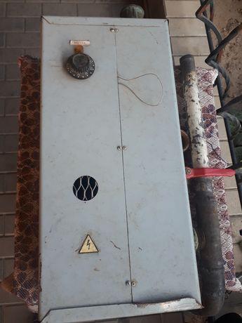 Печка электрокотёл на 9 килловат