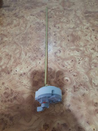 Termostat Boiler Ariston