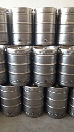 Butoi inox butoaie alimentar cazan hidrofor boiler