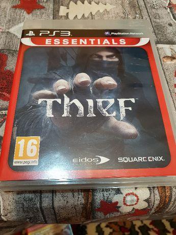Joc Thief pentru PS3