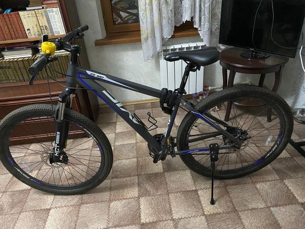 Велосипед Axis б/у