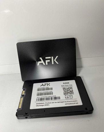 SSD 128гб,512гб оптом и рознитцу
