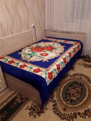 Продаю хорошую кровать