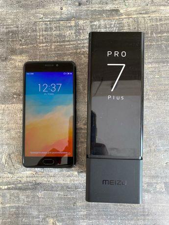 Продам Meizu 7 pro