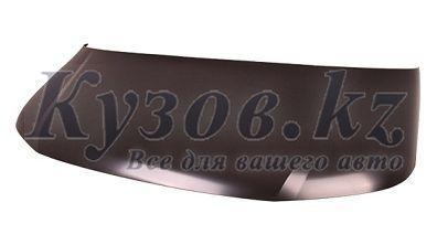 капот/бампер/крыло/решетка/фара на Транспортер т5/Transporter t5 2010