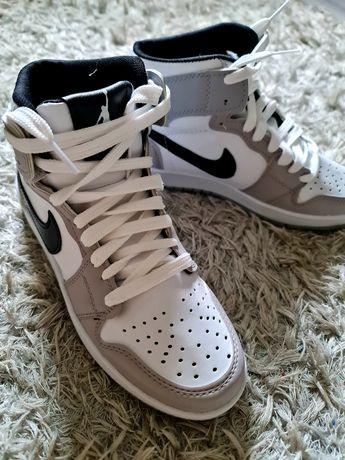 Adidași Nike Air