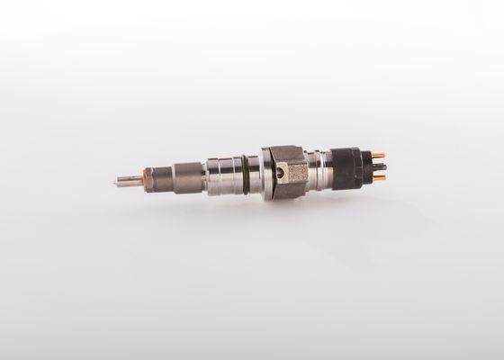 injector case maxxum puma new holland d150b AIFO FPT fiat agri