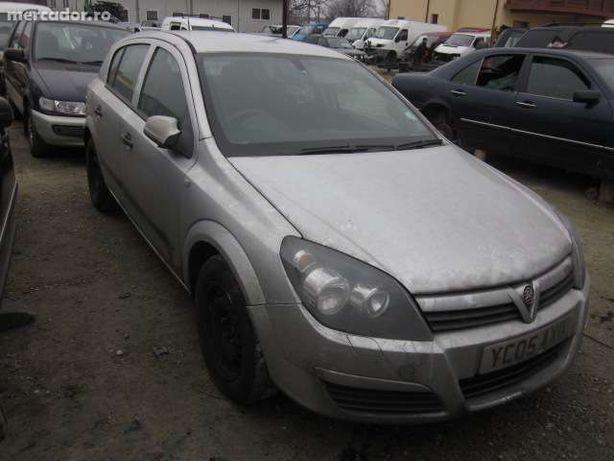 Dezmembrez Opel Astra H motor 1.7 CDTi. 1,9cdti break/hathback.