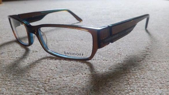 Рамка за очила Davidoff, унисекс с намаление 25%