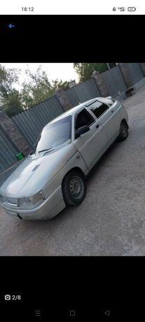 Продаю машину ВАЗ 2112