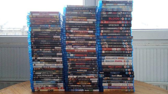 Filme Desene Blu-Ray BluRay Romana 4k 3D Desene Ps4 3 Xbox ONE DVD