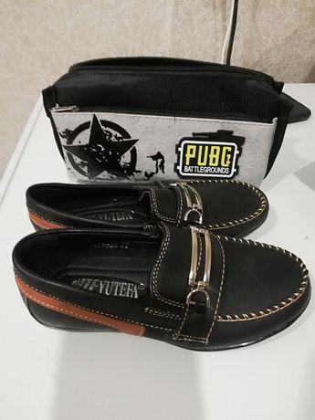 Срочно продаётся Детская обувь