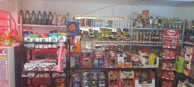 Magazin de vânzare