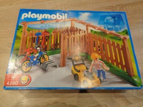 Playmobil 4280