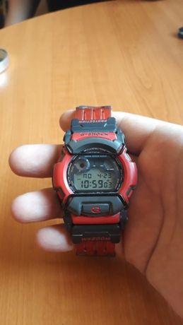 Casio G-shock wr200m