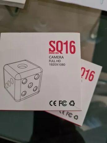 Mini Camera de filmat 1080P_HD