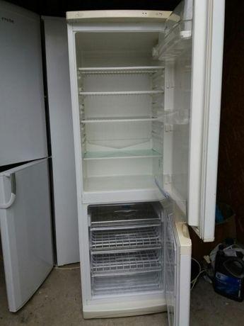 Reparații frigidere