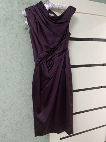 Платье, от бренда Karen Millen