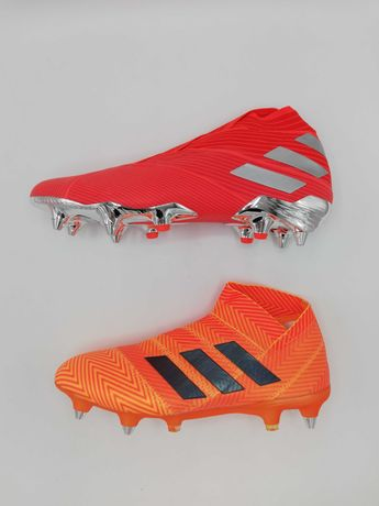 Ghete fotbal Nemeziz SG Pro diverse modele