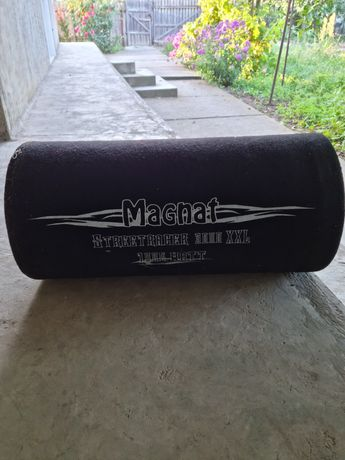 Tub de bass Magnat Streetracer 3000 XXL
