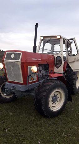 Vând tractor Fortschritt 303 DT
